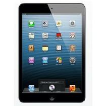 iPad Apple Mini Retina ME277 32GB Wifi