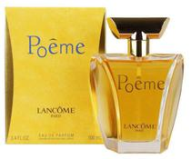 Perfume Lancome Poeme 100ML Edp 155112