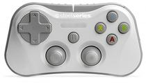 Controle Steelseries Stratus Pad STL-69017