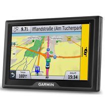 GPS Garmin Drive 40