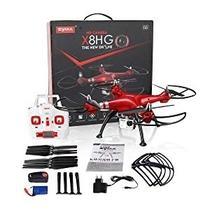 Drone X8HG Syma