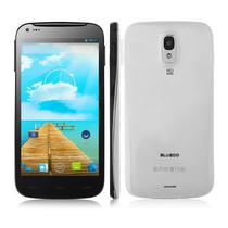 Celular Bluboo Life 5.0 X1 Q.Core 3G Branco