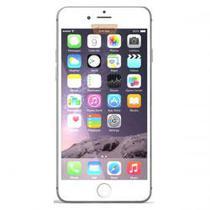 Celular *iPhone 7 32GB A1778 MN8Y2BZ/A Silver