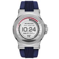 Smartwatch Michael Kors Access MK5008 Masculino - Azul