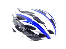 Capacete para Bike Foston SP1