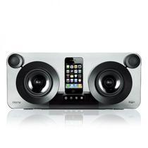 Ihome Dock Speaker IP-1E (Preto)