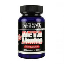 Beta-Alanine Ultimate Nutrition