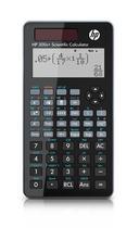 Calculadora HP-300S+ Cientifica
