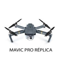 Dji Mavic Pro Kit Replica Model