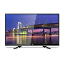 "TV LED JVC 24"" LT-24KB56 Isdbt Dig/HDMI/USB/FHD"