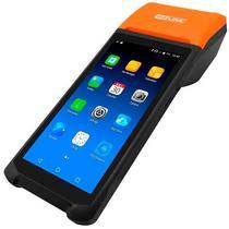 Impressora Go Link GL-V2S Touch Bluetooth Bivolt