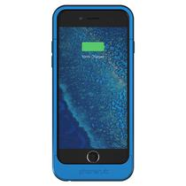 Estojo Phonesuit Cargador Elite PRO-IP6PL iPhone 6/6S Plus Azul