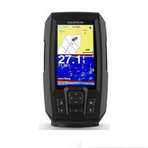 Sonar Garmin Striker 4 Plus 010-01870-01