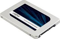 """HD SSD 1TB Crucial MX500 2.5"""" CT1000MX500SSD1"""