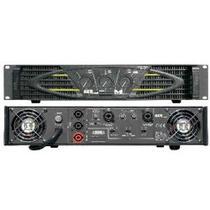 Amplificador SKP Max TRIO-1300