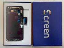 Frontal Tela Display iPhone XR