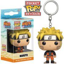 Funko Pop Keychain Naruto Naruto