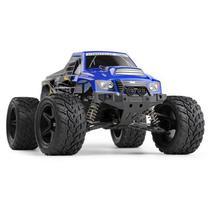 Wltoys Car 1:12 RC Truck 2WD 35KM A323