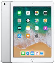 """Tab Apple iPad 6 128G MR7K2CL/A Silver 9.7""""."""