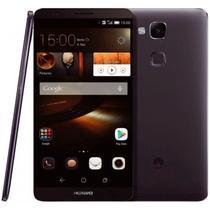 """Smartphone Huawei Ascend MATE7 1 Sim Lte 6.0""""Ips 16GB Cam.5MP/13MP Preto"""