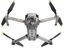 Drone Phantom Dji Mavic Pro Platinum - Prata
