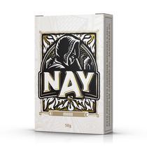 Essencia Nay Symbols Moon 50G