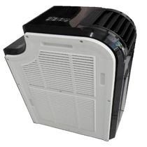 Ar Condicionado Portatil Mitsuo AM-H12A3 - 12000BTU - 110V - 60HZ