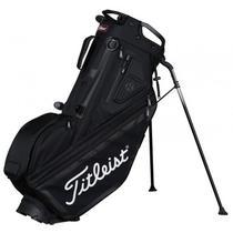 Bolsa para Golfe Titleist Players 14 Stand Bag - Preto