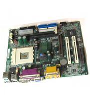 Placa Mãe AMD (462) MSI MS-6511 s/V OEM