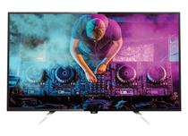 TV LED AOC LE50U7970 - Smart TV - 4K - 50