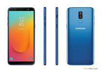 Celular Samsung Galaxy J8 J810GD Infi 2C Az 64GB