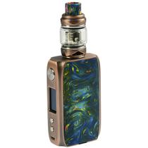 Vape Ijoy Shogun Univ Kit de 5.5 ML - Ghostfire