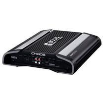 Amplificador Boss CE-2800 (4CH/ 2800W)