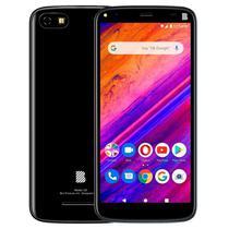 Blu G5 G-0090LL 32 GB - Preto