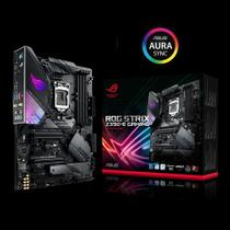 MB Asus LGA1151 Z390-e Rog Strix Gaming Wifi