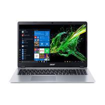 """Notebook Acer Aspire 5 A515-43-R19L 15.6"""" AMD Ryzen R3-3200U - Prata"""