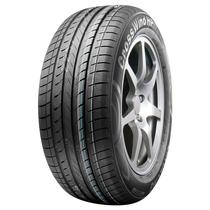 Pneu Linglong 185/60R14 82H Crosswind HP010