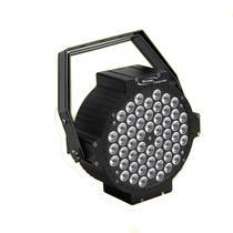 Par LED Techno T-P354B RGBW 3WX54