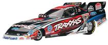 Traxxas 1/8 Nhra Funny Car Tqi/2.4GHZ RTR 6907