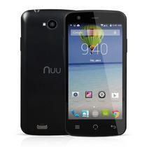 65beb27be3c78 Smartphone Nuu X3 4.5