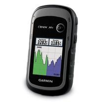 GPS Garmin Etrex 30X 4GB