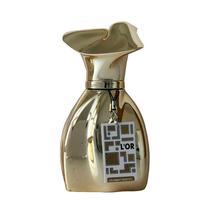 Georges Mezotti L'Or Eau de Parfum 100ML