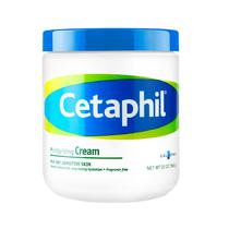 Creme Hidratante Cetaphil Moisturizing 566G