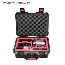 Dji Part Spark Pgytech Safety Carry Case