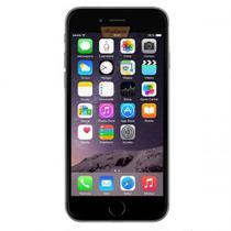 Celular *iPhone 6 16GB A1549 *RC* Cinza s/Garantia