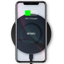 Carregador Wireless Wiwu M3 15W