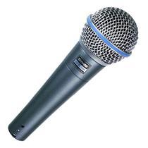 Microfone Shure BETA58A