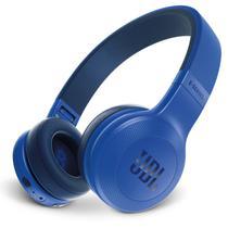 Fone JBL E45BT Azul