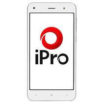 "Smarphone Ipro Kylin 5.5 Dual Sim 8GB Tela 5.5"" 2MP/2MP Os 6.0 - Branco"