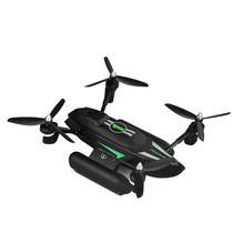 Wltoys Drone Multifuncion 3IN1 Q353